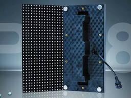 Светодиодный экран оптом из Китая низкая цена