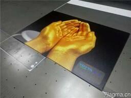 Высококачественный струйный принтер для любой материали - фото 5