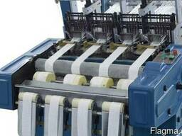 XHG4-70 – Стропильный ткацкий станок