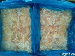 Замороженное мясо кролика - фото 2