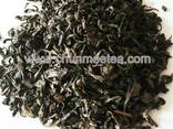 Зеленый чай 110 чай 95 чай