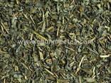 Зеленый чай Чунми 3008