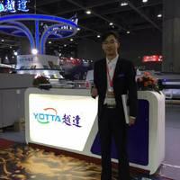Printer Yotta