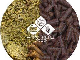菜籽粕,高蛋白生產商 380972388051