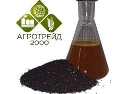 製造商的菜籽油 380972388051
