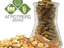 豆粕高蛋白生產商 380972388051