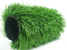 50mm Professional Football Soccer Use Artificial Grass