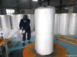 Аэрогелевая изоляция для промышленного применения - фото 5