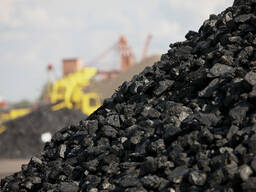 Antharacite Coal from Russia. Low Price