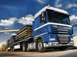 Доставка грузов из Китая в Казахстан Узбекистан Кыргыстан