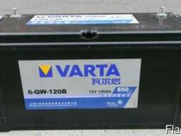 Батарея 20Y-06-D1150 Комацу PC220, 220LC-7