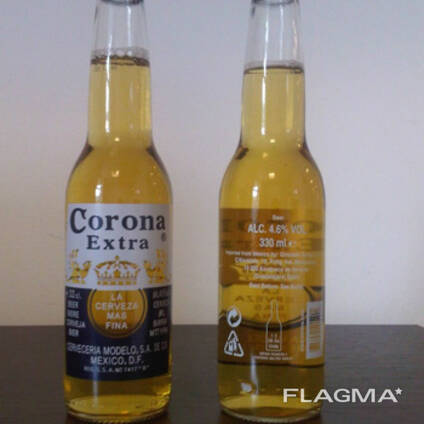 Best offer corona beer for sale