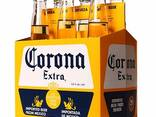 Best offer corona beer for sale - photo 2