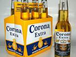 Best offer corona beer for sale - photo 3