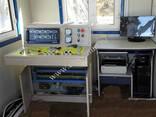 Бетонный завод TAPE120 - фото 3