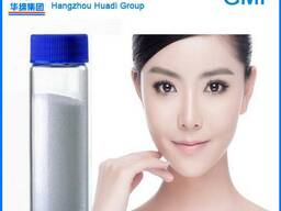 Bio-extract raw material & peptide API & cosmetics peptide