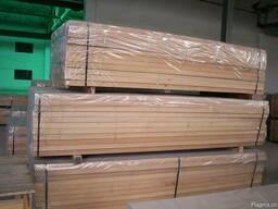 Board timberwood / 我们销售锯材,我们根据您的选择决定尺寸进行切割