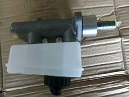 Цилиндр тормозной главный Safe (квадрат) 3505120-F00