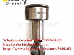 CNDIP Good Quality Element 4N4997 Diesel Fuel Caterpillar Plunger & Barrel for sale