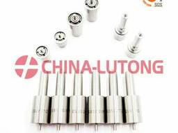 Common Rail Injector Nozze Tips-Diesel Nozzles DSLA156P736