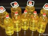 Cooking oil for sale - photo 2
