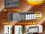 Delta Elec сервоприводы и частотные преобразователи из Китай - фото 4
