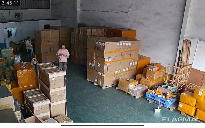 Доставка грузов из Китая в Россию. Карго и офиц. доставка.
