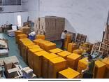 Доставка грузов из Китая в Россию. Карго и офиц. доставка. - photo 4