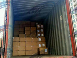 Доставка из Чунцин в Минск/ Врема доставки: 18 суток