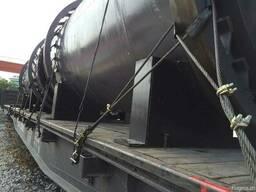 Жд и авто грузоперевозка лотистика из китая в Актау