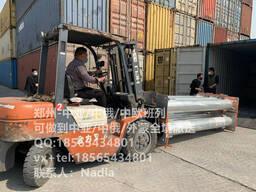 Доставка из Китая в Самарканд,перевозка ж/д в Узбекистан