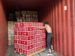Доставка товар из jinan китая до туркменистан ашхабад