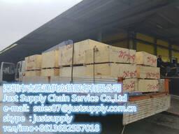 Доставка товаров из Сямень в Таджикистан Душанбе. Худжанд Ре