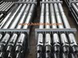 DTH hammer, suitable for DHD340, DHD360, QL340, QL60 shank - photo 3