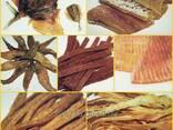 Dry fish, buy in bulk - photo 1