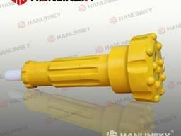 DTH drill bits,105mm, 115mm,127mm,152mm,165mm - photo 3