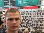 Экскурсии в Китае (Гуанчжоу, Шэньчжэнь, Гонконг, Макао и др) - фото 4
