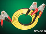 Electrical Socket - photo 4