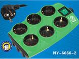 Electrical Socket - photo 5
