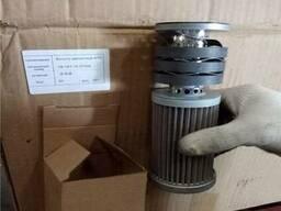 Фильтр магнитный КПП TS-16Y-15-07000
