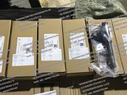 Форсунка (Евро-4) NQ010047 VG1038080007 0E101