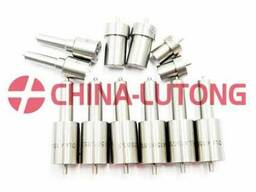 Injector Nozzle-Diesel Common Rail Nozzle Tips DSLA154P1320