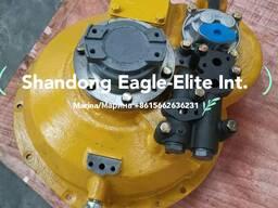 Гидротрансформатор/ Torque converter SD23 154-13-51002 SHANTUI бульдозер