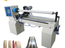 GL-705 Latest design bopp tape cutting machine