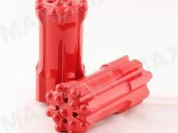 Good quality T51 127mm Drill Bit carbide rock bits