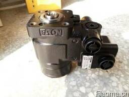 GR215 рулевой дозатор ( после 2012 года) запчасти XCMG