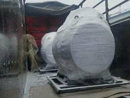 Из Китая в Шымкент доставка лотистика грузоперевозка