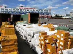 Handy Доставка товаров из Китая
