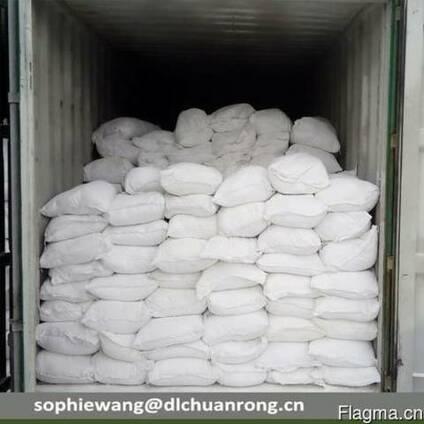 High purity magnesium hydroxide powder