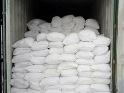 High purity magnesium hydroxide powder